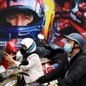 Coronavirus : La tenue du Grand Prix du Vietnam menacée ?