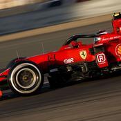 Derrière le vert décrié de Ferrari, l'ombre des géants du tabac plane toujours sur la Formule 1