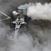 F1 : Les écuries prêtes à courir jusqu'en janvier