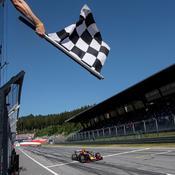 F1 : feu vert pour la tenue du Grand Prix d'Autriche en juillet