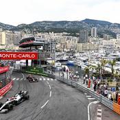 F1 : Pas de Grand Prix de Monaco cette année, la nouvelle réglementation repoussée à 2022