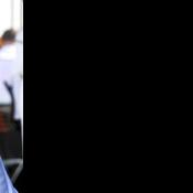 F1: Les secrets de Zak Brown, l'Américain qui a relancé McLaren