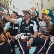 Fernando Alonso au Figaro : «La Formule 1 reste le top mais elle est aujourd'hui la discipline la plus ennuyeuse»