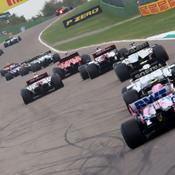 Formule 1 : le début de saison repoussé, Imola entre dans le calendrier