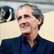 Crash de Grosjean, Renault, Hamilton… Les confidences d'Alain Prost