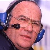 Guy Ligier, la disparition d'un grand nom du sport auto