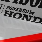 Honda propulsera les McLaren en 2015