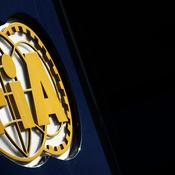 La FIA menace Mercedes