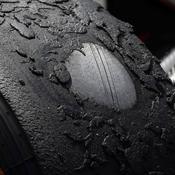 Pirelli annonce des changements au Canada