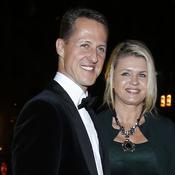 Schumacher, des séquelles sont bien à craindre