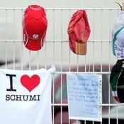 Schumacher état «stable» mais «critique»
