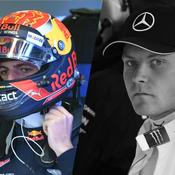 Tops/Flops du GP des Usa : La folle remontée de Verstappen, Bottas déçoit encore