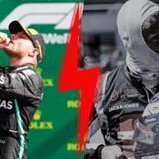Tops/Flops GP d'Autriche : Bottas frappe fort, Haas se ridiculise