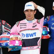 Trois pilotes français aux ambitions (très) diverses