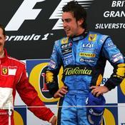 Un retour d'Alonso chez Renault pourrait provoquer «une révolution» des salariés selon l'ancien patron de Ferrari