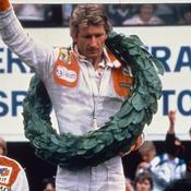 Première victoire de Jabouille en 1979