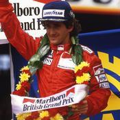 4. Alain Prost (France) : 51 victoires (199 courses)