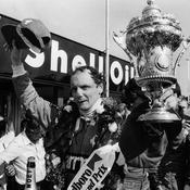 9 (ex-æquo). Niki Lauda (Autriche) : 25 victoires (171 courses)