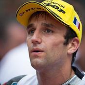 Johann Zarco a-t-il le moteur pour la MotoGP ?