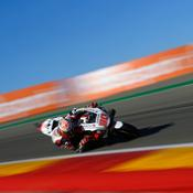 Moto GP : Première pole pour Nakagami, Zarco et Quartararo en 2e ligne