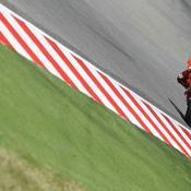 Casey Stoner-Ducati