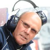 Olivier Quesnel
