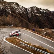Rallye : le calendrier de la saison 2021