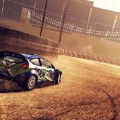 WRC 2 : bientôt le temps scratch ?