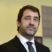 Christophe Castaner : «seule l'activité physique individuelle extérieure est autorisée» à partir du 11 mai