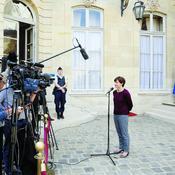 Pourquoi le sport français est en (pleine) ébullition