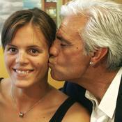 Manaudou avec Paolo Penso