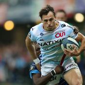 Montpellier vs Racing 92