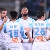 Tensions à Marseille