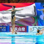Equipe de Hongrie (2)