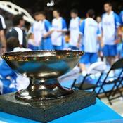 Trophee EuroBasket