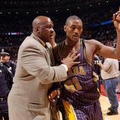Ron Artest, de Chicago à Indiana (19 février 2002), et les autres trades marquants