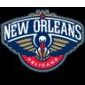 Nouvelle-Orléans Pelicans