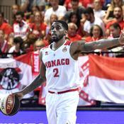 Lazeric Jones (AS Monaco)