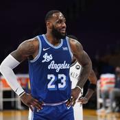 Brooklyn, vainqueur Nets et sans bavure chez les Lakers