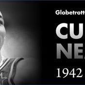 Décès de Fred «Curly» Neal, légende des Harlem Globetrotters aux dribbles magiques