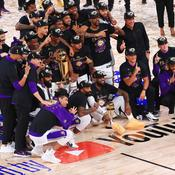 Joie Lakers