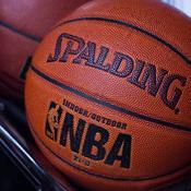 La NBA fait sa mini-révolution en changeant de ballon