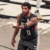 Les Nets viennent à bout de coriaces Pelicans à la Nouvelle-Orléans