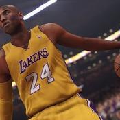 NBA 2K14 : le jeu qui peut vous faire craquer pour la Xbox One ou la PS4