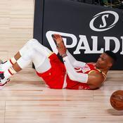 NBA : le tableau des play-offs se précise