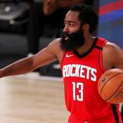 NBA : Milwaukee et Antetokounmpo redémarrent fort, Harden cartonne déjà
