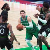 NBA: pourquoi l'hymne américain n'est plus joué chez les Mavericks
