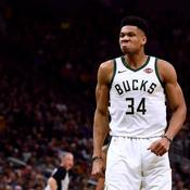 NBA : Utah qualifié, Antetokounmpo inquiète ses fans