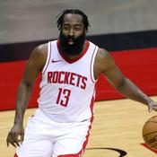 Séisme en NBA : Harden rejoint Durant et Irving à Brooklyn