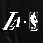 Violences policières : Les Lakers et les Clippers votent l'arrêt de la saison